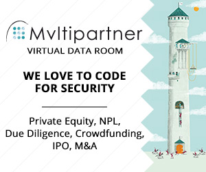 multipartner-virtual-data-room-love-security